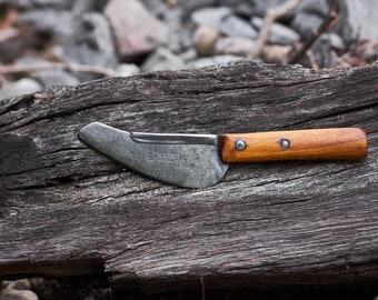 Vintage Tobacco knife