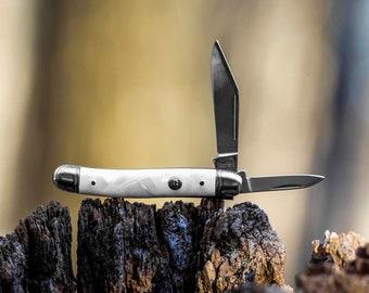 Vintage Imperial NOS Pocket Knife