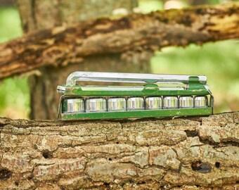 Vintage Indestro socket set