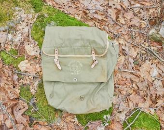 WSF YUCCA Backpack No 185