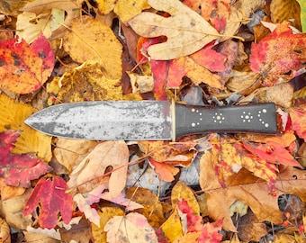 Hudson Bay Company Dag Knife