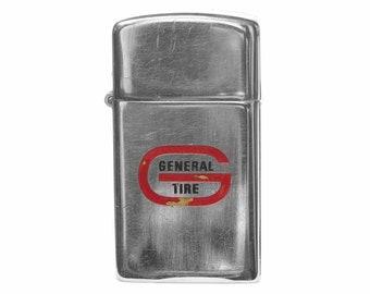 Vintage Park Lighter from General Tire