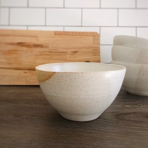 Ribbed Pottery Bowl Small Black Bowl Set of 2 Gray Ceramic Serving Bowl Modern Pottery Gift White Ceramic Bowls Ice Cream Ceramic Dish