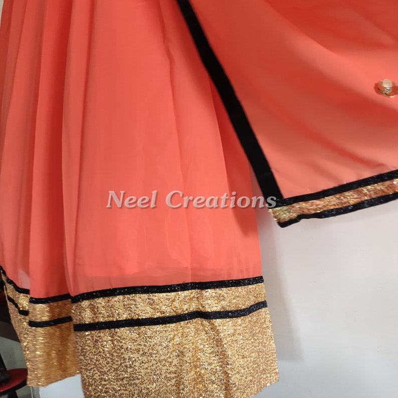 Indian lehenga for women wedding party designer wear Lehenga choli dupatta