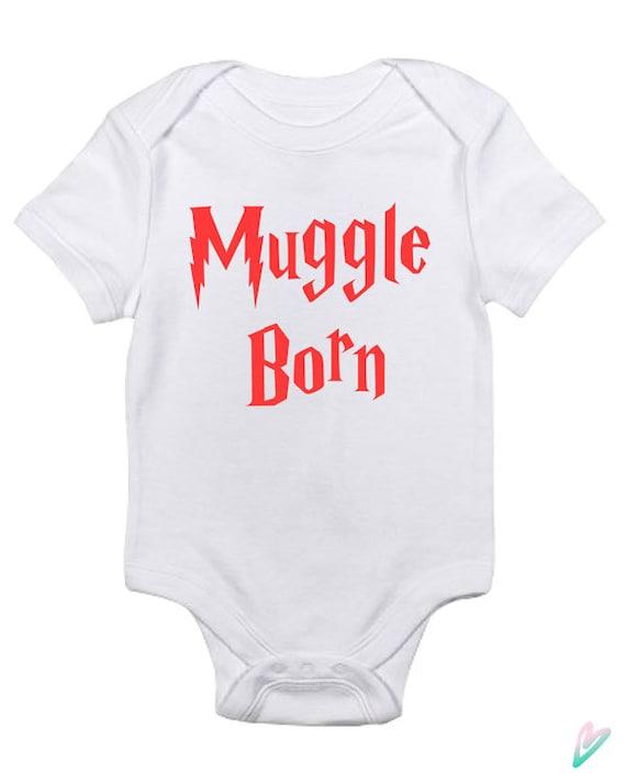 Drôle 100/% coton i love my grandad baby body grow cadeau non toxique encre unisexe