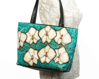 a86f74a8d5 Large Shoulder Bag