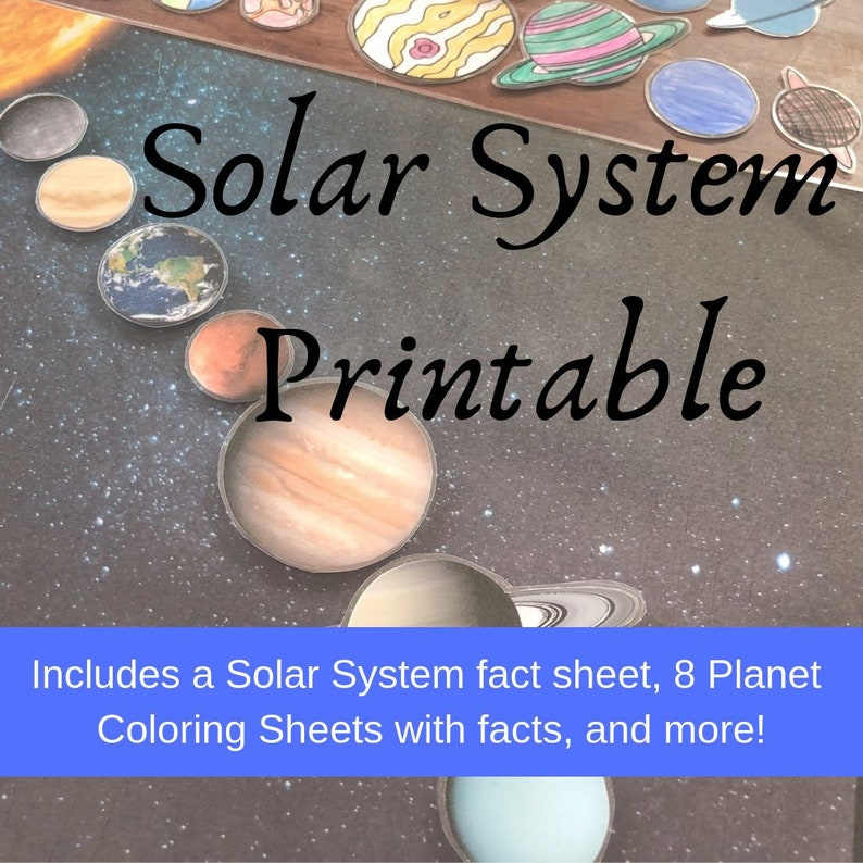 image regarding Printable Pictures of Planets known as Sunshine Process Print, Homeschool Printables, Planets, Coloring Internet pages, Instructor Clroom, Useful Posters, Curriculum, Jupiter, Environment