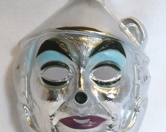 Wizard of oz printable masks dorothy mask tin man mask   etsy.