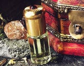 Artisan Perfume-fancy perfume bottle-perfume gift-wholesale perfume-indie perfume- India perfume scent