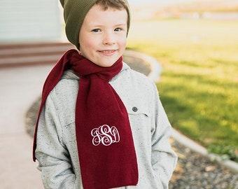 6ac1a184b574 Chunky knit wear