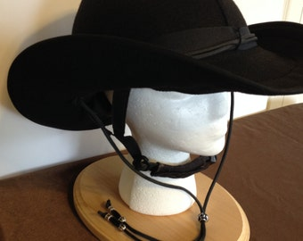 34996ebf88939 Equestrian Helmet Covers Western and Carriage by RodeAppleHats