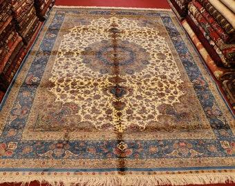Carpetsmall