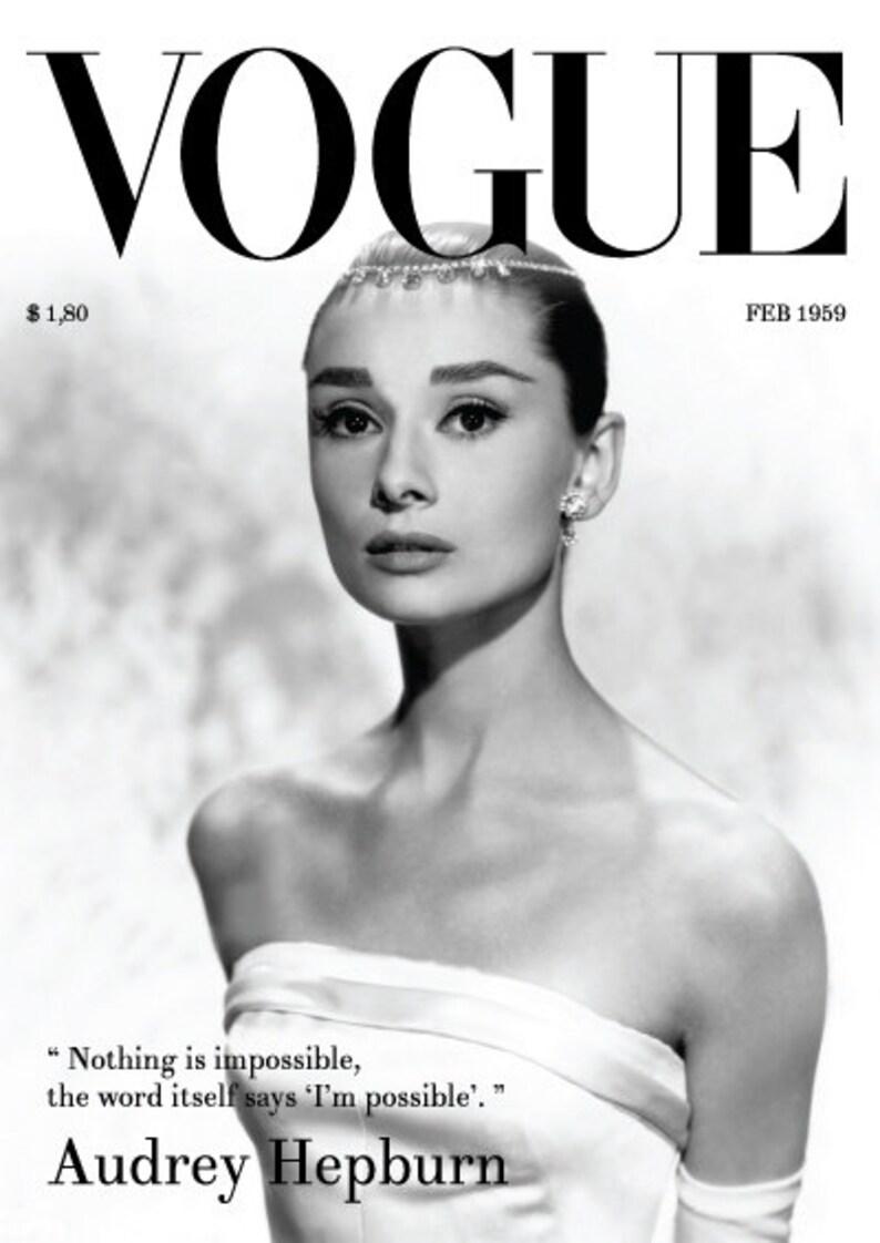 Werbespot mit Mädchen aus französischer Modellfrau