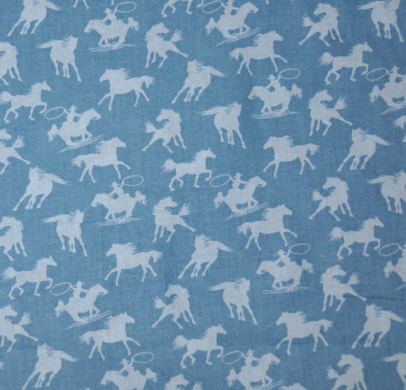 Horses Made to Order CUSTOM BOXER SHORTS Choose Size and Pattern Bucking Bronco Rodeo Rider