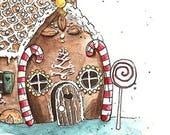 Sugarhouse - Christmas - ...
