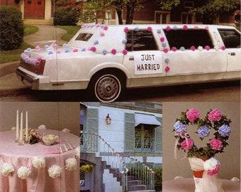 Car Float Parade Etsy