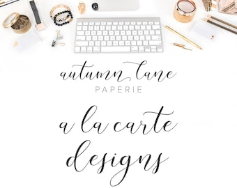 Graphic Design - Business Cards, Postcard Design, Sticker Design, Header Design, Social Media Design - Business Branding - Branding Package