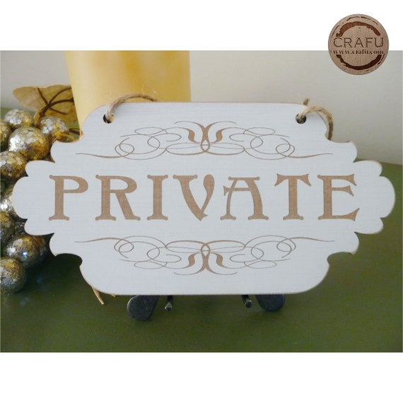 your own personalised any word plaque//sign distressed shabby vintage chic large