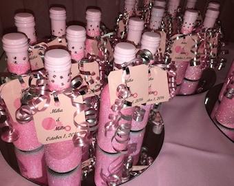 Bottle Bling!!