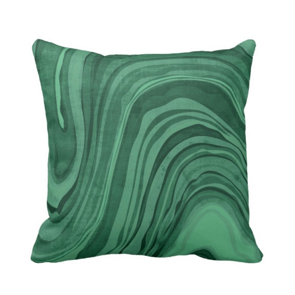 design pillows decor bedding pillow jewel bedroom tone eclectic loldev