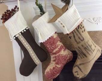 e1d6949cf87 Personalized Socks