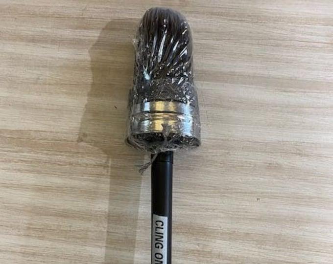 ClingOn O45  Paint Brush, , Best Brush, Premium Brush, Paint Gift, Craft supply  FREE SHIPPING