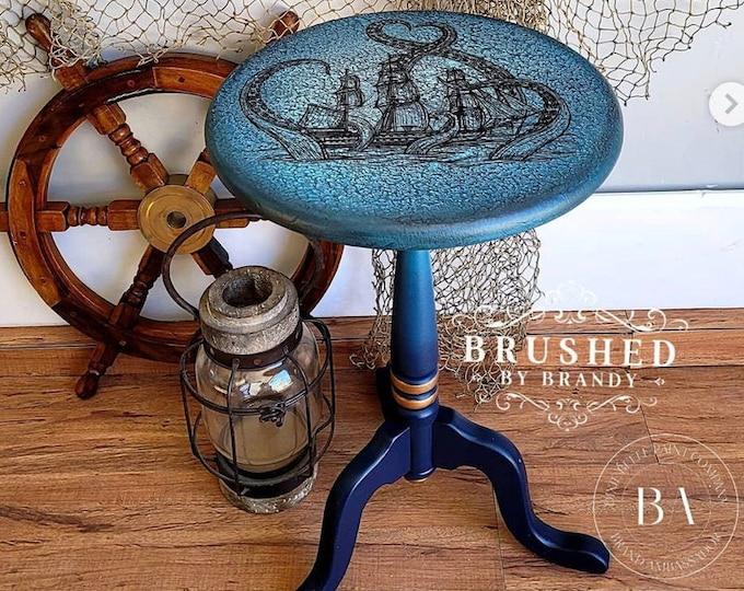 Nautical Life  Dixie Belle transfer, nauticall Transfers,  Lighthouse transfer , Dixie Belle Transfer, Free shipping