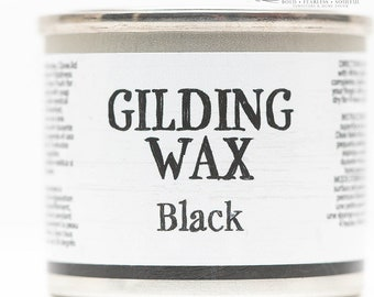 GILDING WAX Dixie Belle New Formula Wax, Dixie Belle Wax, Decor Wax, Dixie Belle Wax