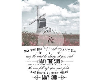 MAISIE & WILLOW, Country Winds, rub on transfer, Prima Transfers, Redesign Transfer, Free shipping