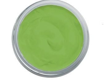 Chalk Paste for stencils Peppermint Leaf from Magnolia Design FREE SHIPPING