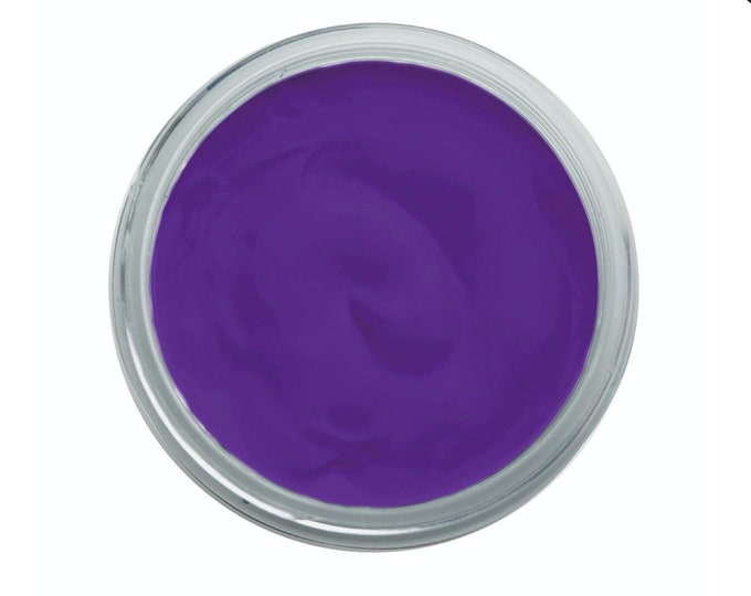 Chalk Paste for stencils Pansy from Magnolia Design FREE SHIPPING