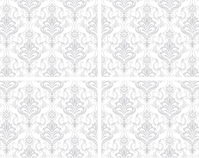 Lace Dixie Belle transfer, Lace Transfers, Vintage Lace transfer , Dixie Belle Transfer, Free shipping
