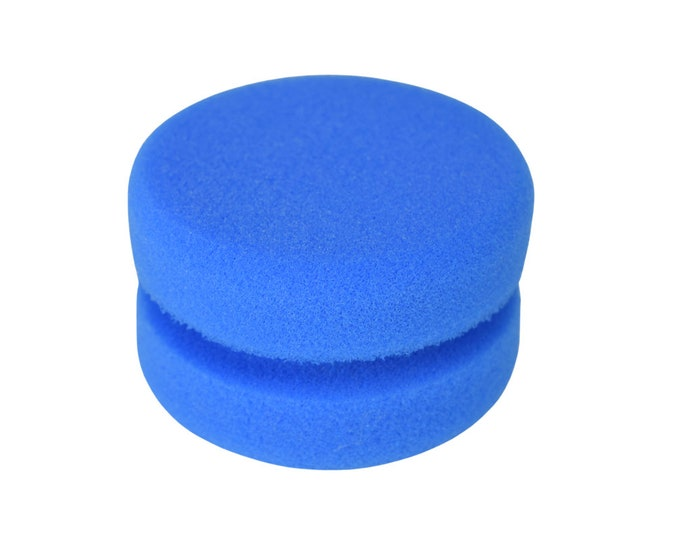 Gator Hide Applicator Sponge
