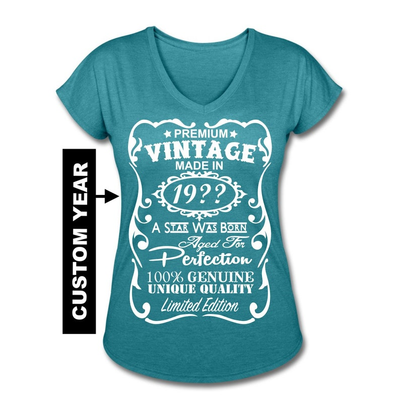 VELVETY 90th Birthday Gift Ideas For Women Velvety Print