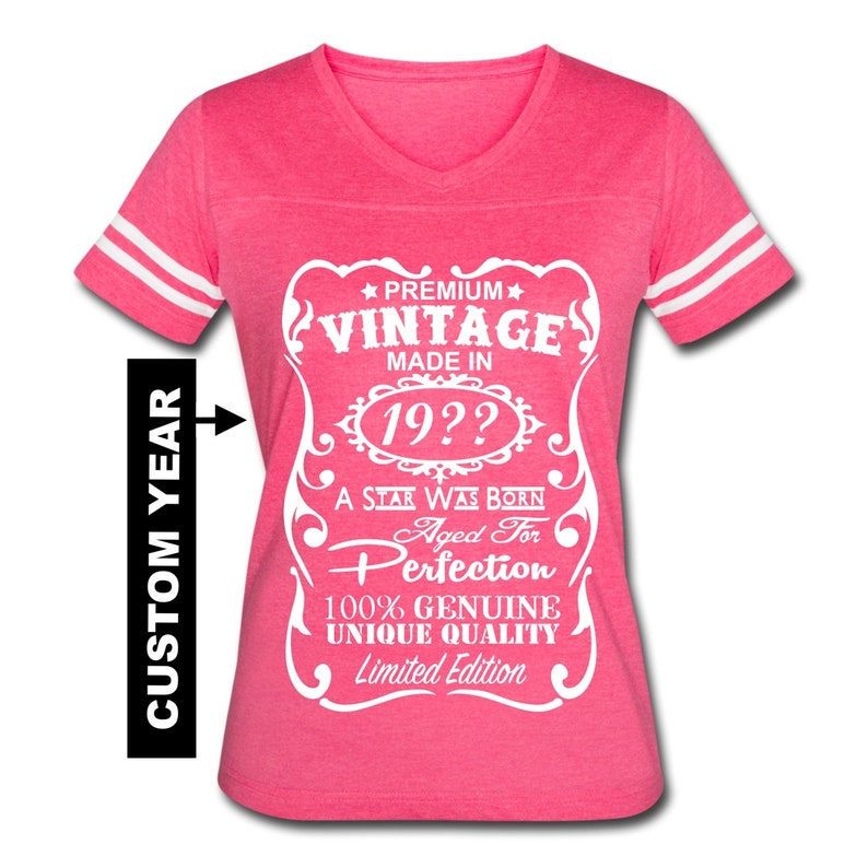 VELVETY 16th Birthday Gift For Women Shirt