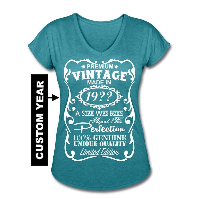 VELVETY 24th Birthday Gift Ideas For Women Velvety Print