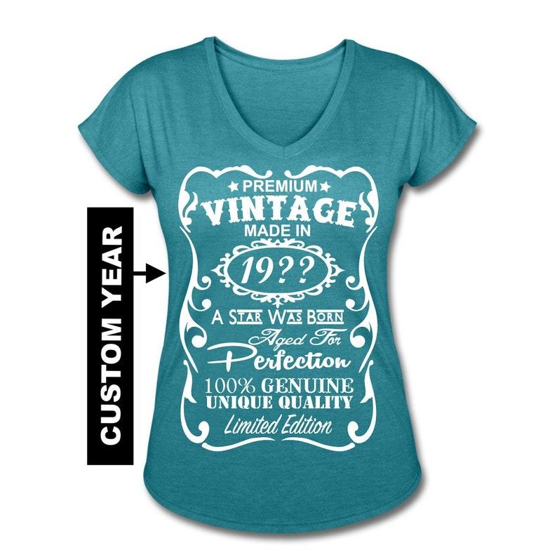 VELVETY 20th Birthday Gift Ideas For Women Velvety Print