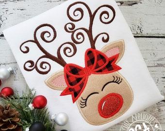 6ba4bdfaf1 Christmas embroidery | Etsy