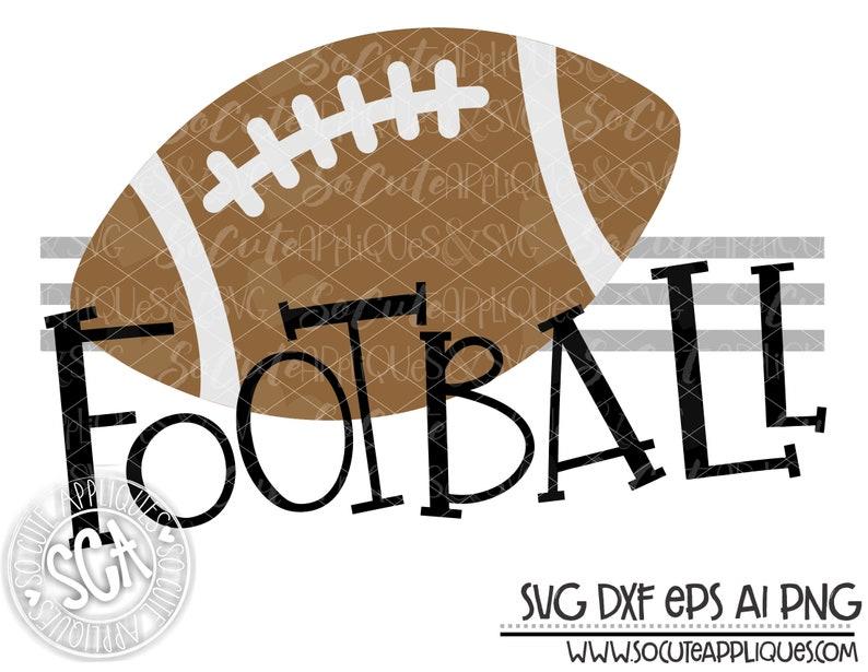 football clipart football mama cut file Football mom Love my boys svg design football svg design