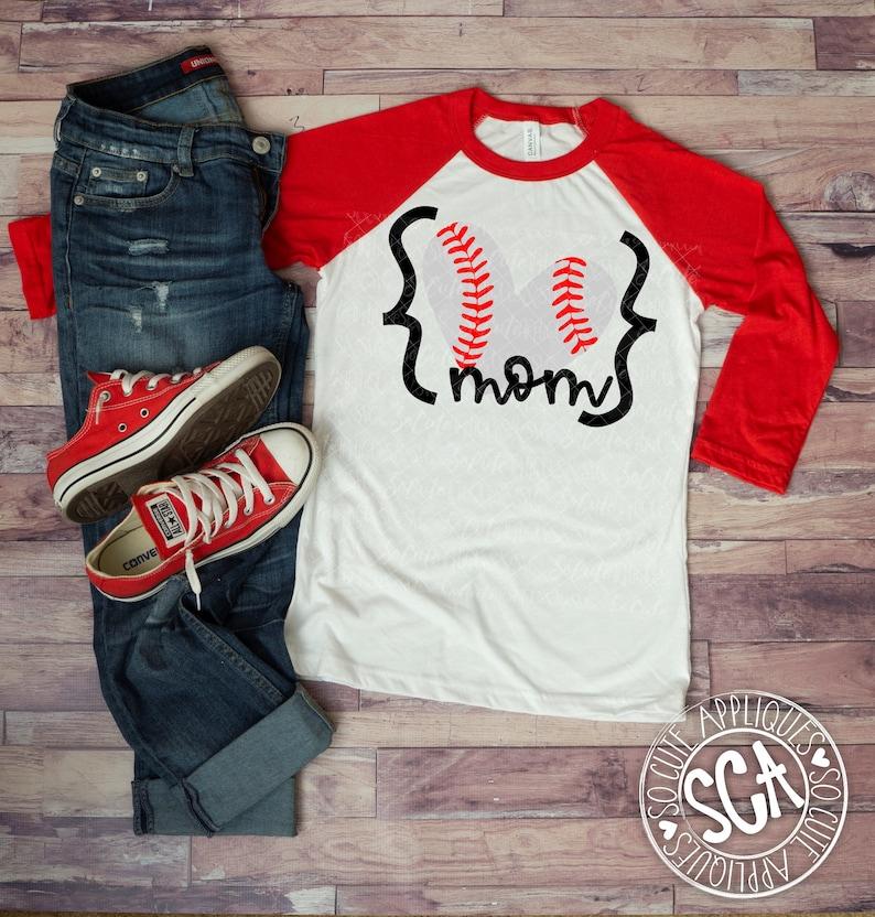 baseball clipart Baseball is life svg baseball svg svg file baseball shirt Baseball mom svg baseball mom svg baseball mom