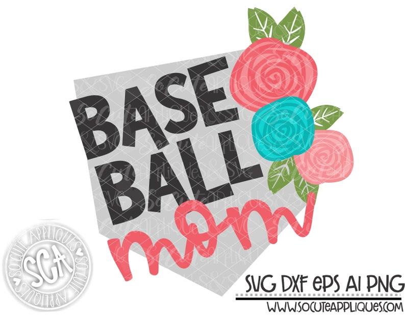 baseball clipart baseball svg Baseball mom svg baseball mom Baseball is life svg svg file baseball mom svg baseball shirt