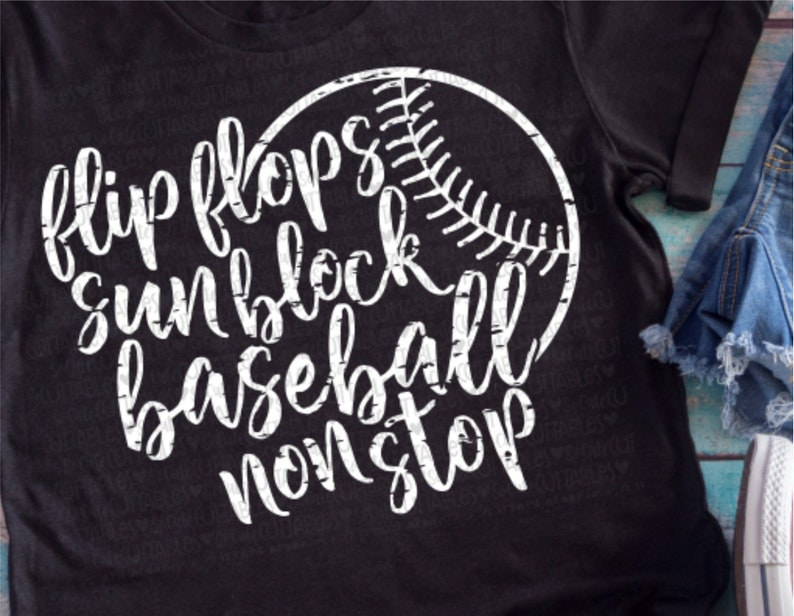 Baseball Svg Baseball Mama Svg Baseball Mom Baseball Cut
