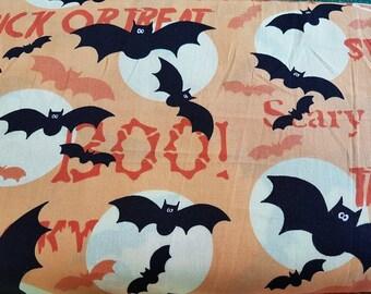 Halloween - Bats