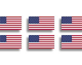 "/""3x4/"" Seychelles Stickers// Seychelles Flag Decal"