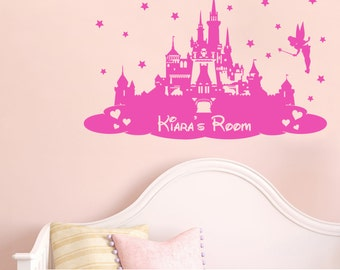 Little Mix Wall sticker Children\'s Bedroom Vinyl | Etsy