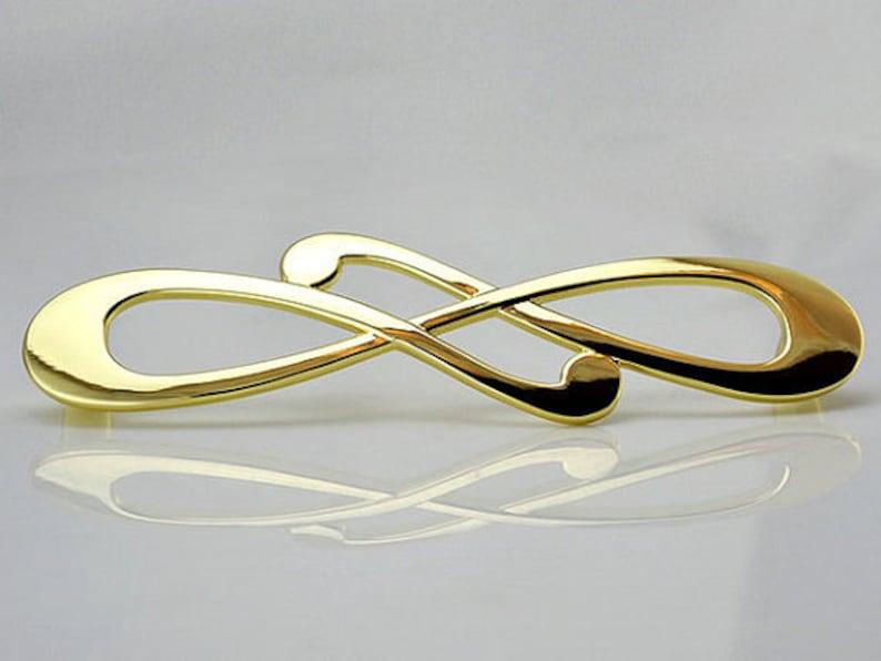 3.78 5 Dresser Pulls Drawer Pulls Handles Silver Chrome Gold Cabinet Knobs Handles Pulls Door Handle Knob Modern Kitchen Furniture96 128mm