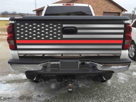 OLD AMERICAN FLAG 2 .Cornhole Board Game Decal Wraps Vinyl Sticker USA