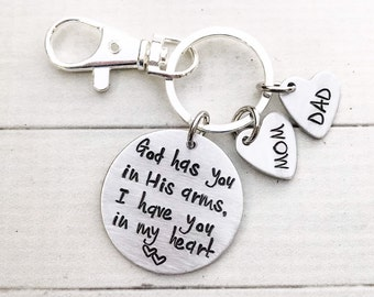 Remembrance Gift Loss of Parents, Memorial Gifts, Sympathy Gifts, Loss of Mother, Loss of Father, Loss of Husband, Loss of Wife