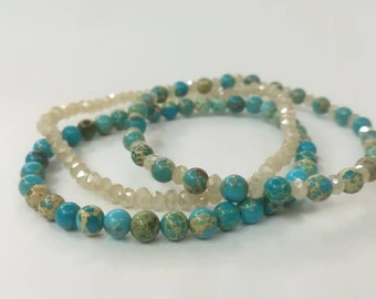 Turquoise Game