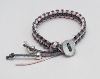 Helena bracelet